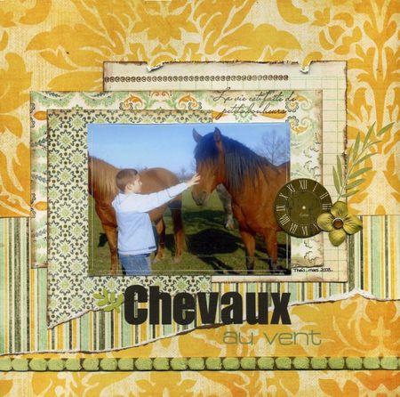Chevaux_au_vent