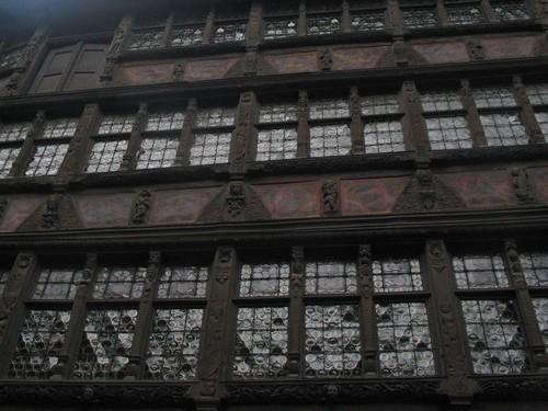 Strasbourg041