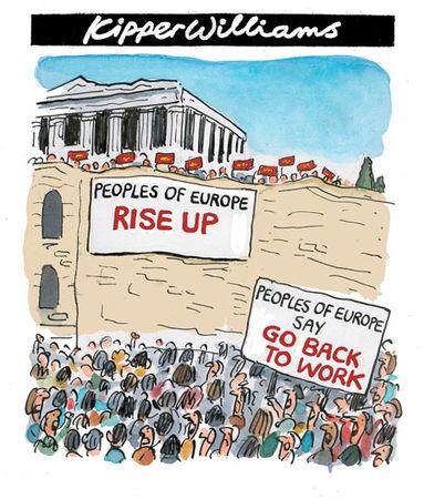 Kipper_cartoon_Greece_deb_003