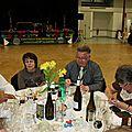 2012-05-12_andouillette_repas_IMG_7426