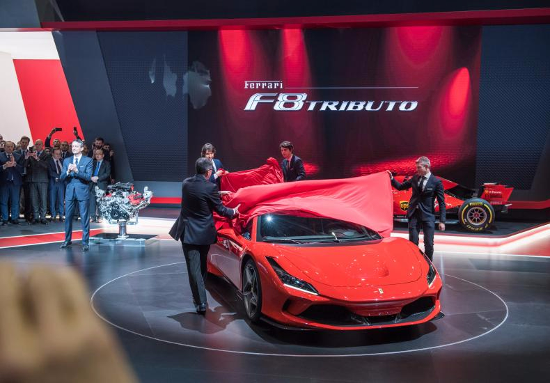 Press-day-Ferrari-2019-GIMS-Geneva-DSC_2471