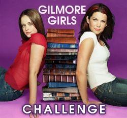 Logo_challenge_gilmore_girls_Karine