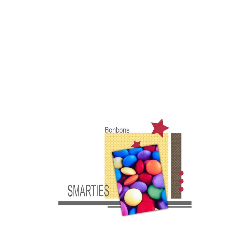 page bonbons smarties Realisation_du_30-08-15