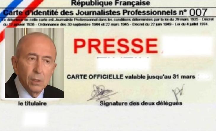 faux_journaliste_zad_notre_dame_des_landes