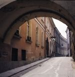 vilnius_old_street