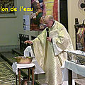 2018-03-31-veillée pascale (30)