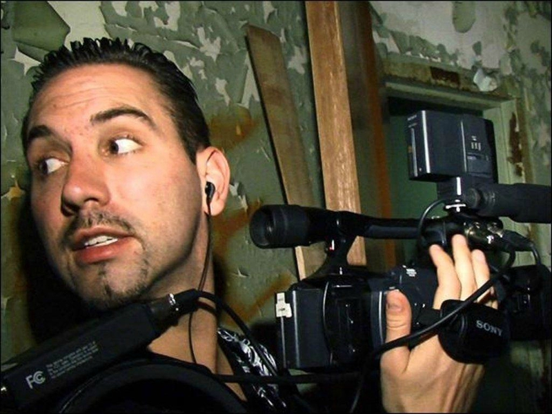 nick-groff-ghost-adventures