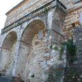 St jacques Octobre 2010 069