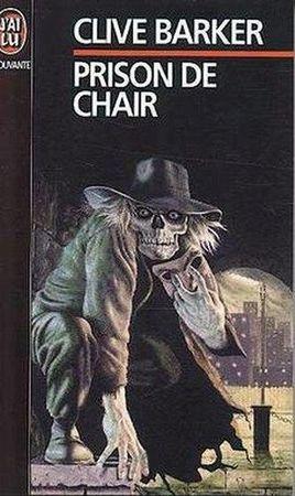 prison_de_chair