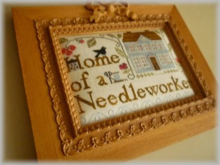 Home_of_a_Needleworker_avril_2011_008