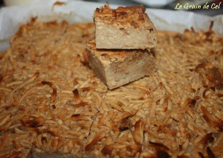 TerrinePommeSpeculoos1