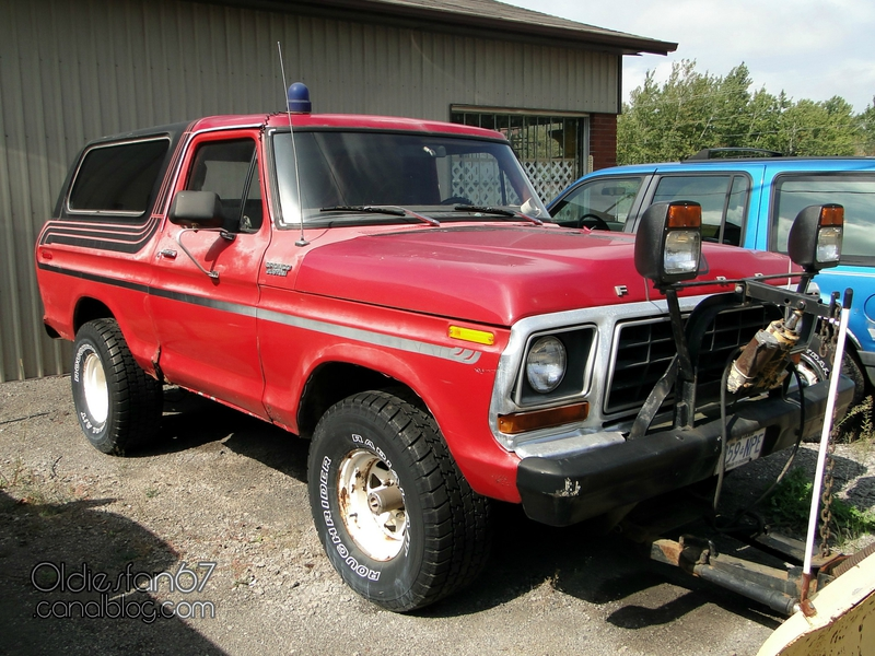 ford-bronco-custom-1978-02