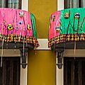 Bienvenue au carnaval de tolosa !