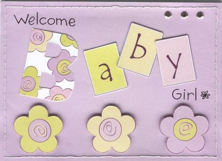 normal_Welcome_Baby_Girl_1