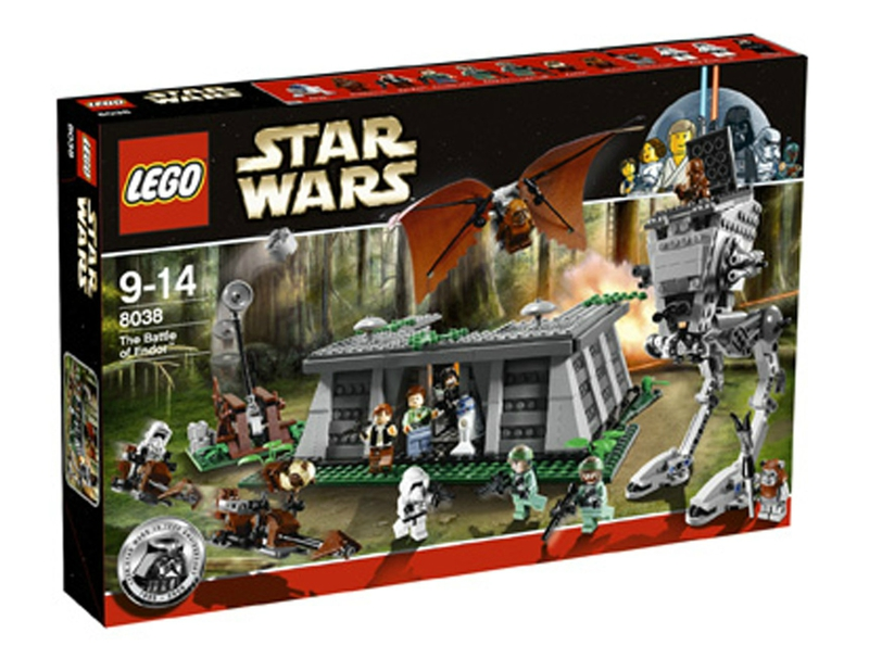 Lego-star-wars-8038-The-Battle-of-Endor-4