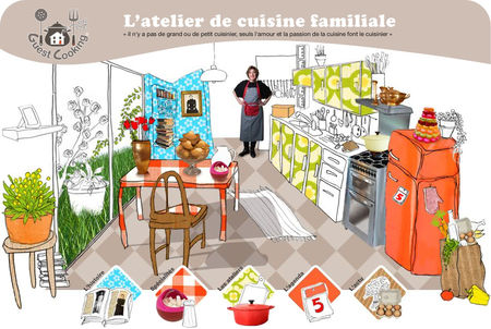 guest_cooking_copie