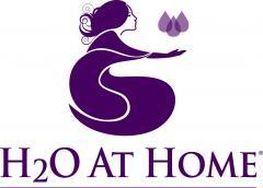 H2O at home_PRUNE 2014_0