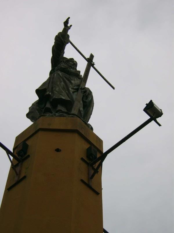Salta (centre)