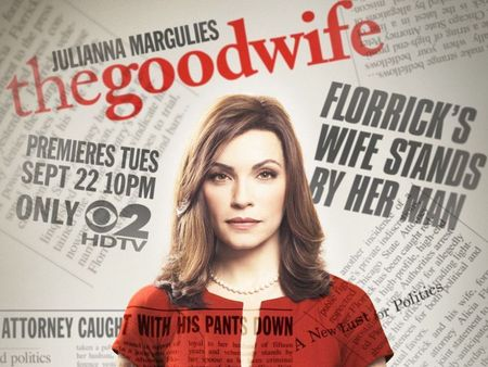 The_Good_Wife_Wallpaper_the_good_wife_9988960_1024_768