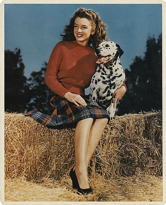 1945-model-farmer-red_sweater-010-1-by_potter_hueth-1a