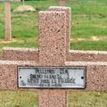 Soldat Elie PELLETIER