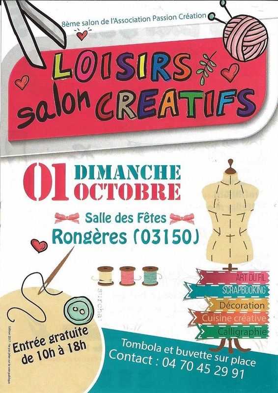 flyer_rongeres_1