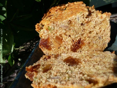 cake_figue_foie_gras_coupe_zoom_3