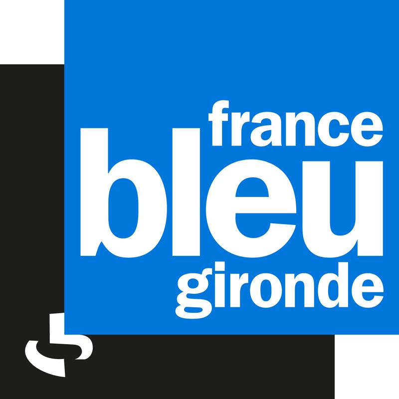logo_francebleu_gironde