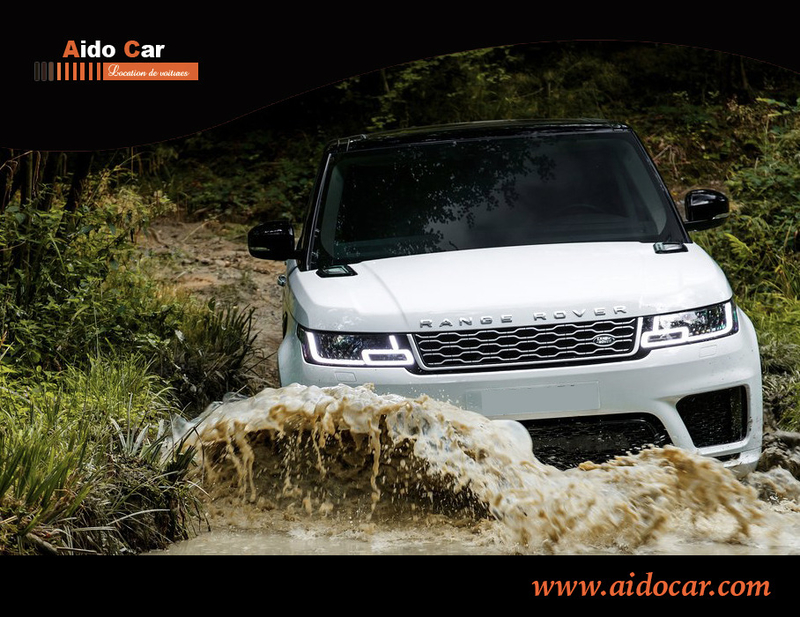 location-range-rover-sport-casablanca