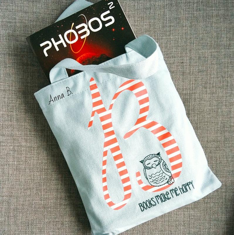 03_Phobos