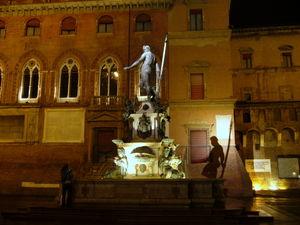 Italie___Toscane_033