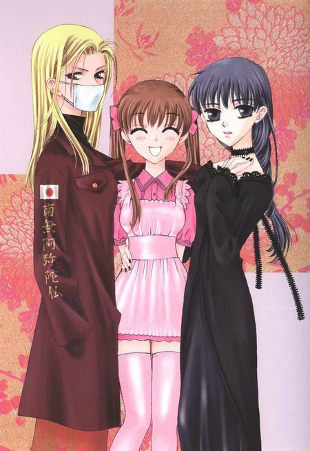 fruits-basket,-tome-16-221416