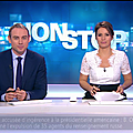 stephaniedemuru09.2016_12_30_nonstopBFMTV