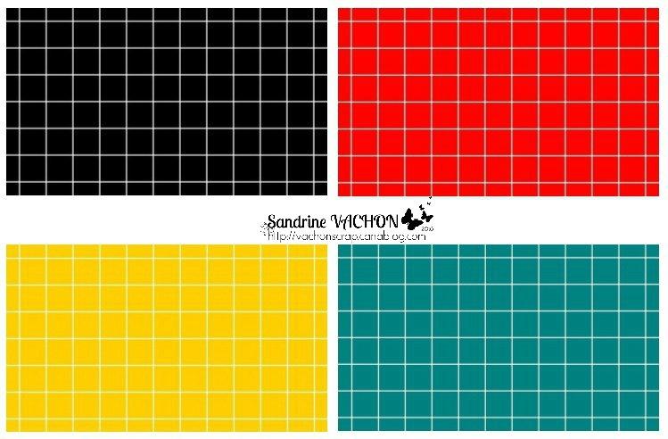 Sandrine VACHON planche 13