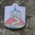Visites du mont saint-michel - guided tours of mt st michel