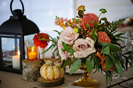 red_orange_rustic_fall_wedding_6