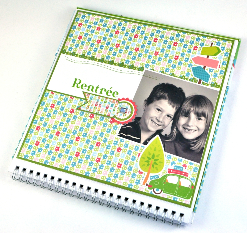 CALENDRIER_Home sweet home-DT Lilou (4)