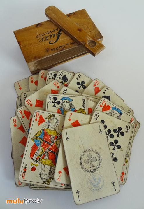 SUZE-Porte-cartes-04-muluBrok