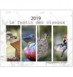 calendrier-oiseaux01b