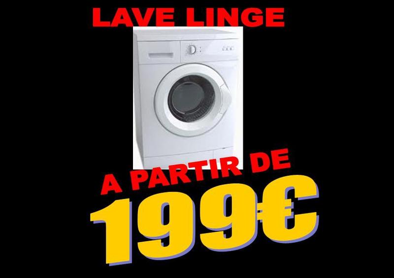 LAVE_LINGE_JPEG