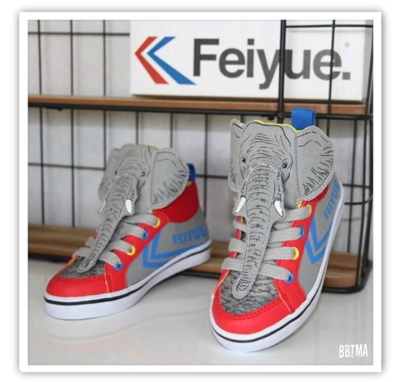 chaussures-shoes-feiyue-bbtma-blog-parents-famille-enfant-kids-look-mode-vetements-min