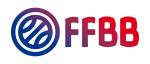 FFBB 01