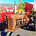 Mac Cormick Farmall FCD_01 - 1953 [USA] HL_GF
