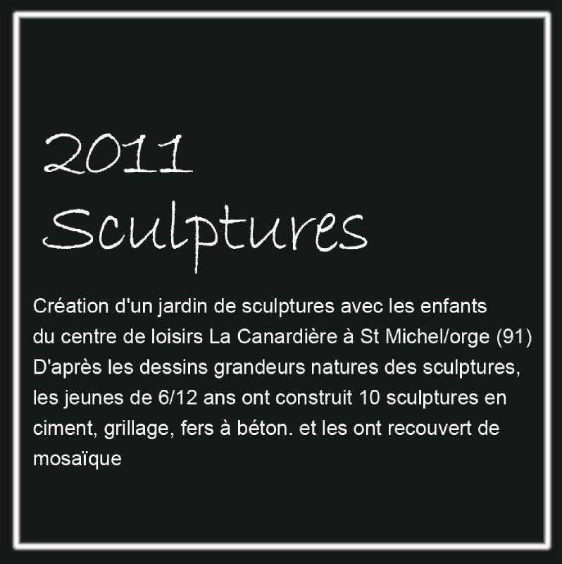 2011_sculptures