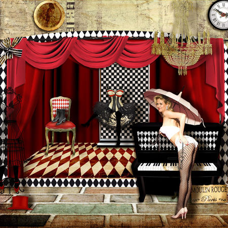 cabaret2_byessya