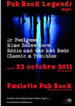 pub rock legends 2011WEB