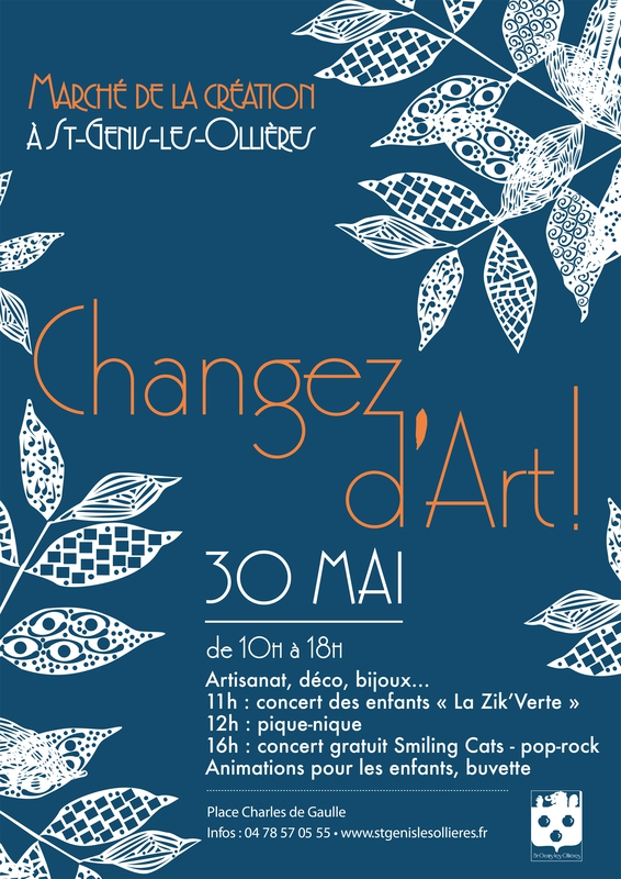 affiche-changez-d'Art