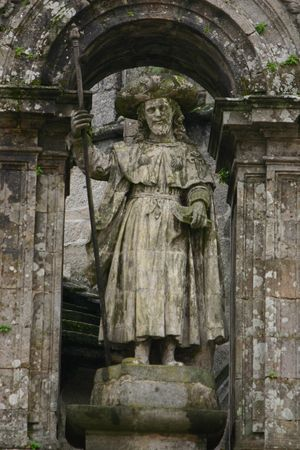 Spain_Santiago_de_Compostela_Catedral_Portico_01_001