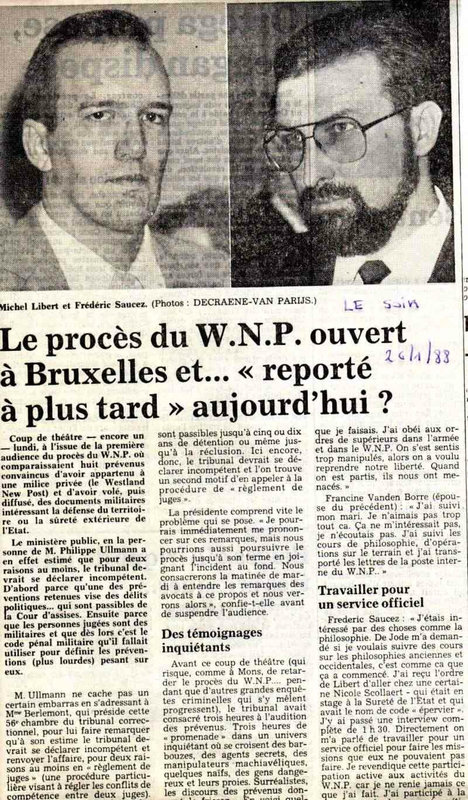 WNP article