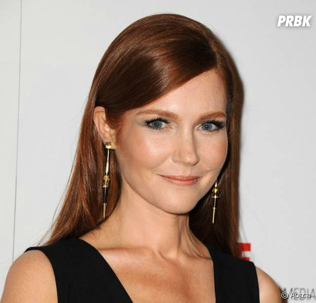 scandal-darby-stanchfield-abby